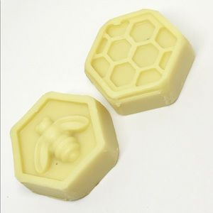 Six Acre Bees